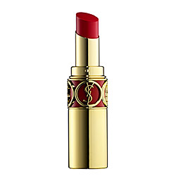 1_ysl-rouge-volupte-in-red-temptation_7-of-the-best-shades-of-red-lipstick