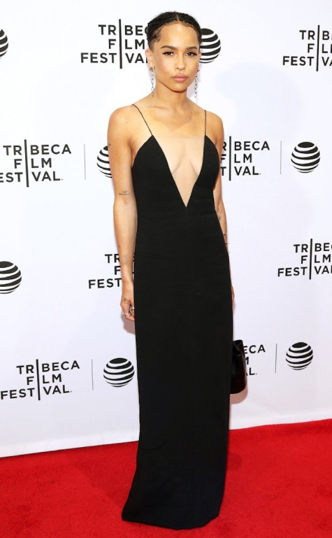 Zoe-Kravitz-smoldered-at-the-Vincent-N-Roxxy-premiere-at-the-2016-Tribeca-Film-Festival-in-New-York-City.