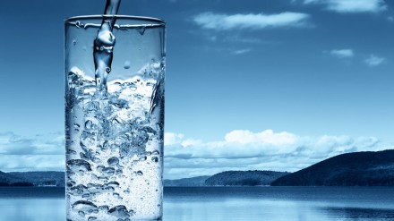 glass-of-water-wallpaper-2
