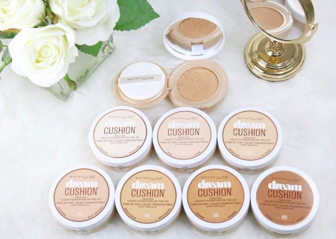 Maybelline-Dream-Cushion-Foundation-shades