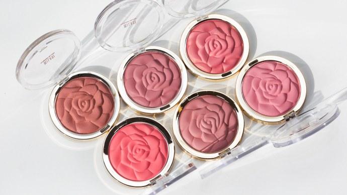 milani-rose-blushes.jpg