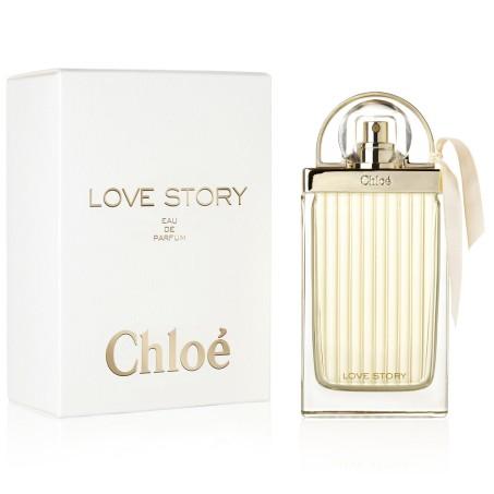 chloe-love-story-edp.jpg