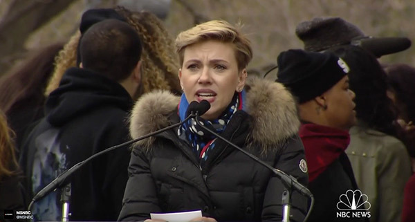 scarlett-johansson-womens-march-speech-jan-21-2017-ftr.jpg