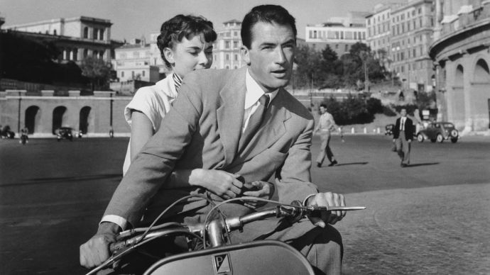 roman-holiday-1200-1200-675-675-crop-000000.jpg