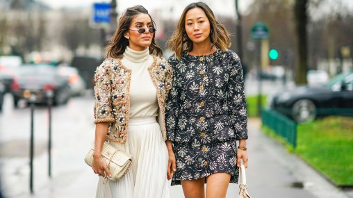 two-women-walking-in-paris.jpg